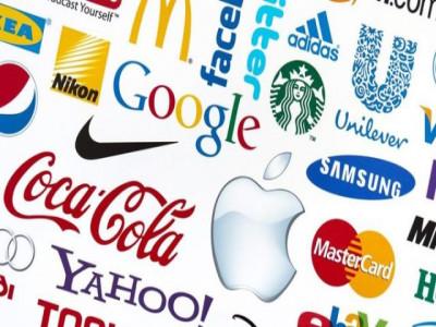 Top 10 thương hiệu giá trị và mạnh nhất thế giới 2019
