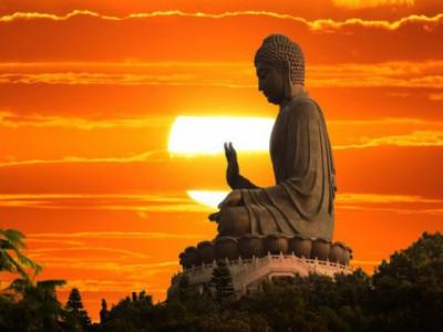 Những Phật tử là doanh nhân nổi tiếng tại Việt Nam