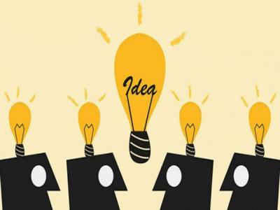 7 chiến thuật 'brainstorm' hiệu quả cho người khởi nghiệp