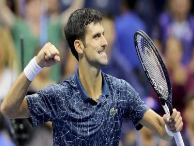 Ai mới là tay vợt nam vĩ đại nhất?