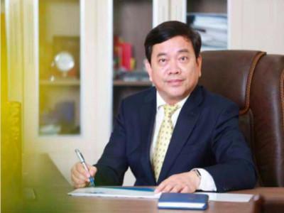 """Kinh tế Việt Nam sẽ """"đi tắt đón đầu"""" trong 2019"""