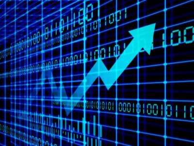 Nhóm cổ phiếu dự báo sẽ thu hút mạnh dòng tiền của nhà đầu tư
