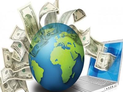 Những rủi ro đối với tăng trưởng kinh tế toàn cầu năm 2019