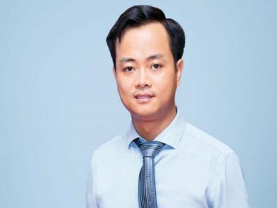 Đầu tư chuyển đổi số tại Việt Nam: Vì sao doanh nghiệp chưa mặn mà?