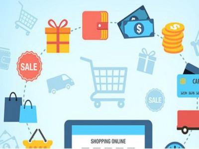 Thương mại điện tử: Thay đổi