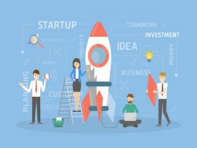 10 gương mặt startup Việt nổi bật trong năm 2018