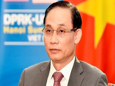Hội nghị Thượng đỉnh Mỹ - Triều: Đã có 2.600 phóng viên quốc tế đăng ký đến Việt Nam