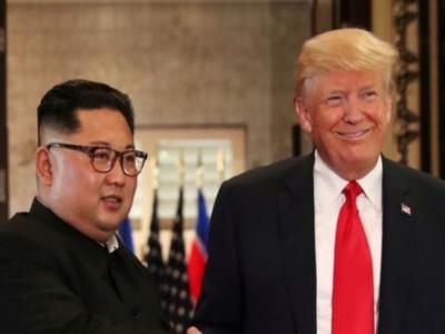 """Chuyên gia Mỹ: """"Thượng đỉnh Mỹ - Triều lần 2 có thể có những bất ngờ"""""""