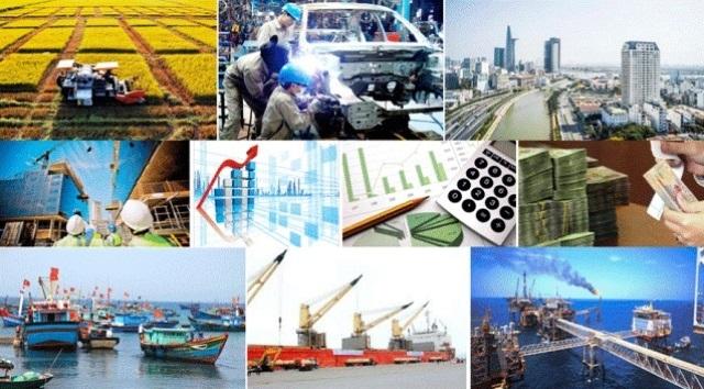 Kinh tế Việt Nam năm 2019 dự kiến đối mặt với nhiều thách thức