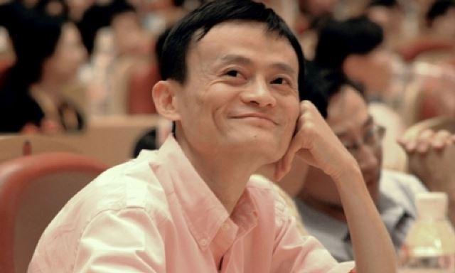 Jack Ma thành hình mẫu khởi nghiệp tại Trung Quốc như thế nào