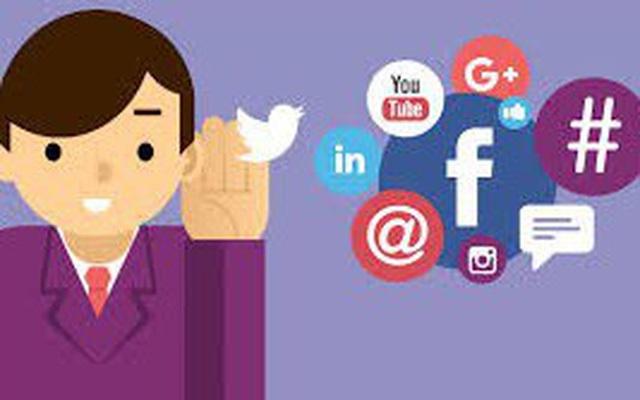 Liệu các ông lớn công nghệ Google, Facebook, Apple,… biết về bạn nhiều đến thế nào?