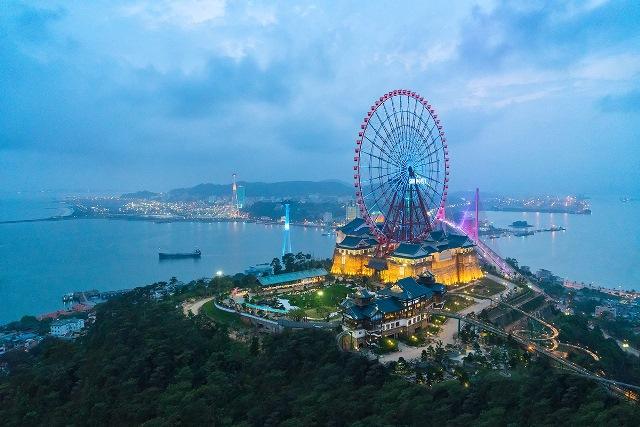 5 lý do để đầu tư bất động sản Quảng Ninh ngay lúc này