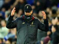Kết quả, BXH bóng đá rạng sáng 4.3: Liverpool mất ngôi đầu, Chelsea phả hơi nóng vào top 4