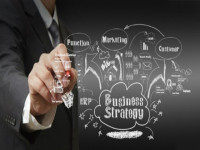 Chiến lược kinh doanh năm 2019 của một số doanh nhân tiêu biểu