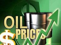 Thị trường ngày 21/3: Dầu WTI vượt 60 USD/thùng, quặng sắt giảm mạnh 6%