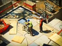 Thực hiện BHXH bắt buộc cho NLĐ nước ngoài tại Việt Nam thu hút lao động nhân lực cao