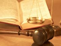 Luật Doanh nghiệp và Luật Đầu tư sau hơn 3 năm thi hành: Bộc lộ bất cập, cần xem xét sửa đổi