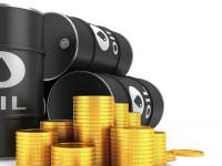 Thị trường ngày 22/3: Dầu thô và vàng cùng giảm, đồng giảm khỏi mức cao nhất 8 tháng