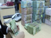 Chính phủ: Mở rộng tín dụng, kiểm soát lạm phát