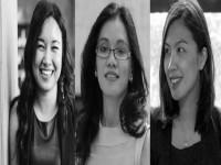 Những nữ CEO startup gốc Việt thành danh ở Mỹ