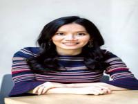 CEO ứng dụng học tiếng Anh Elsa: Cách tốt nhất để startup là...