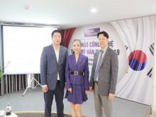 Hội thảo thẩm mỹ quốc tế GNG International:  Bí quyết tỏa sáng thành ngôi sao