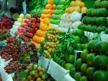 Hà Nội: Tiếp tục triển khai đề án quản lý cửa hàng kinh doanh trái cây
