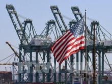 Giới chuyên gia khá bi quan về kinh tế Mỹ