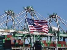 Nhà Trắng: Kinh tế Mỹ sẽ tăng trưởng bền vững trong hơn 10 năm tới