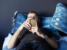 7 thói quen khiến bạn mãi không giàu