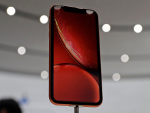 10 smartphone tốt nhất thế giới: Dẫn đầu không phải điện thoại Samsung hay Apple