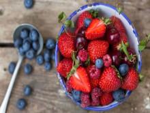 Ăn gì vào buổi sáng để vừa khỏe vừa đẹp?