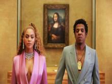 Qua MV, Beyonce đang tạo nên một thế hệ tín đồ nghệ thuật mới, lấp đầy các phòng trưng bày
