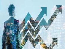 Doanh nghiệp bất động sản chuẩn bị gì cho năm 2019?