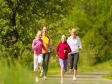 4 thói quen cần phải có khi tập thể dục xong