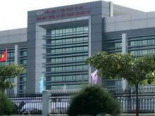 Có hay không việc gây thất thoát 1.700 tỷ đồng vốn Nhà nước tại TCT Công nghiệp Sài Gòn?