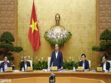 """Thủ tướng: """"Chúng ta đã giới thiệu có hiệu quả về đất nước Việt Nam"""""""
