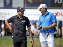 Luật golf 2019: Thay đổi lớn trong cách ứng xử của golfer