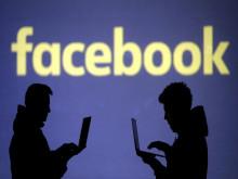 Tại sao mạng xã hội gây nguy hiểm cho nền dân chủ phương Tây?