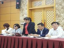 Quảng Ninh: Công tác bố trí lao động sau khi Nhà máy tuyển than Nam Cầu Trắng dừng hoạt động