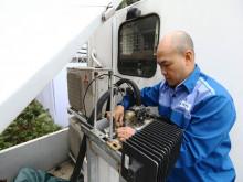 """VNPT – hoàn thành sứ mệnh """"người kết nối"""" các hãng thống tấn tại Hội nghị thượng đỉnh Mỹ - Triều"""
