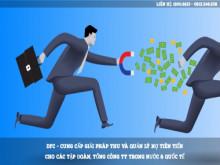 Doanh nghiệp làm thế nào để ngăn chặn tình trạng nợ xấu