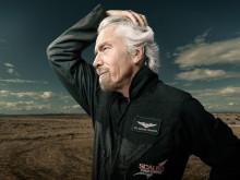 Tỷ phú Richard Branson: Coi trọng sự đa dạng và đặt nhân viên lên hàng đầu