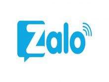 Được định giá lên đến trên 2 tỷ USD, những ai đang sở hữu Công ty chủ quản của Zalo?