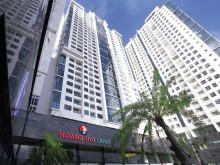 Hoàng Huy Group: Tập đoàn tài chính, bất động sản uy tín