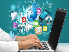 Công nghệ đột phá đang thay đổi cách hoạt động của doanh nghiệp