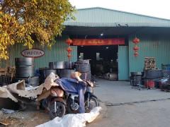 """Trách nhiệm UBND quận 9- TP Hồ Chí Minh  ở đâu trước những sai phạm """"khủng"""" tại phường Long Bình?"""