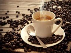 Cà phê Việt ghi điểm tại triển lãm quốc tế