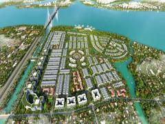 Dự án King Bay (Đồng Nai): Làm rõ thông tin chủ đầu tư bán sản phẩm khi chưa đền bù xong cho dân?