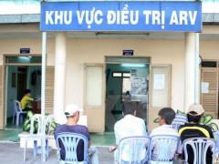 Tầm quan trọng của chính sách BHYT trong việc điều trị cho bệnh nhân HIV/AIDS